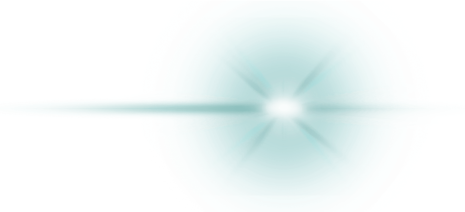 miscellaneous · lens flares