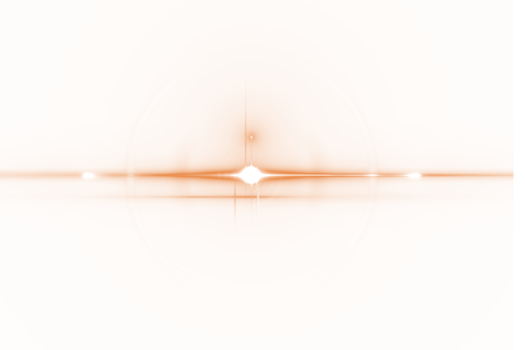 Flare Lens PNG - 25663