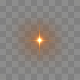 Flare Lens PNG - 25661
