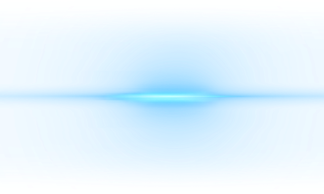 Flare Lens PNG - 25662