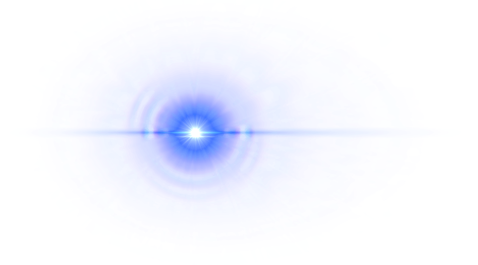 Flare Lens PNG - 25652