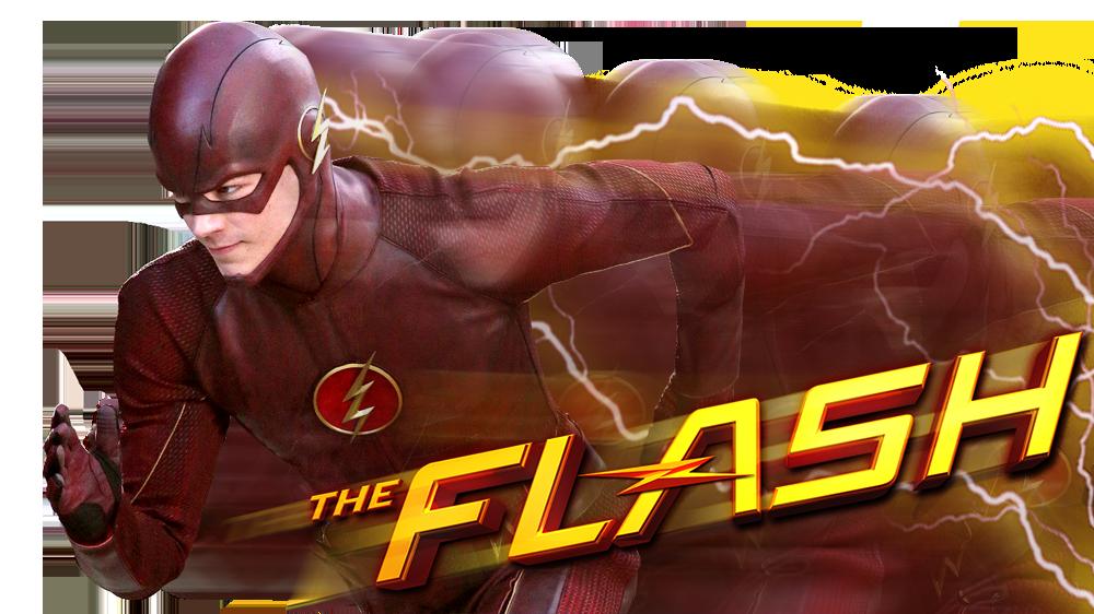 Flash HD PNG-PlusPNG.com-1000 - Flash HD PNG