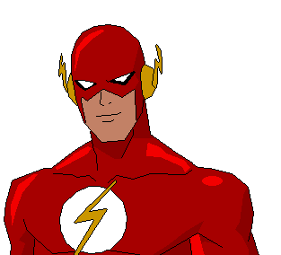 Flash PNG - 25123
