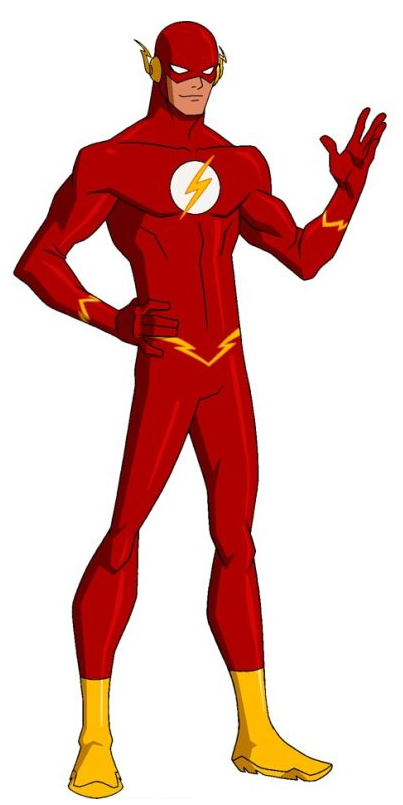 Flash PNG - 25126