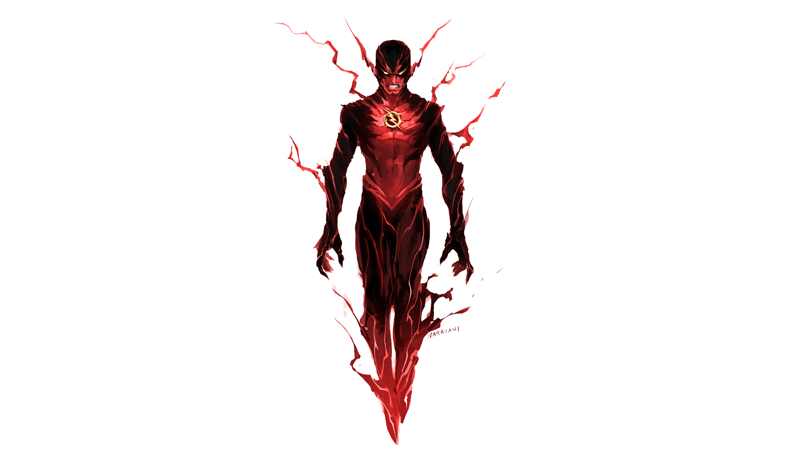 Flash PNG - 25120