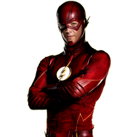 Flash PNG - 25121