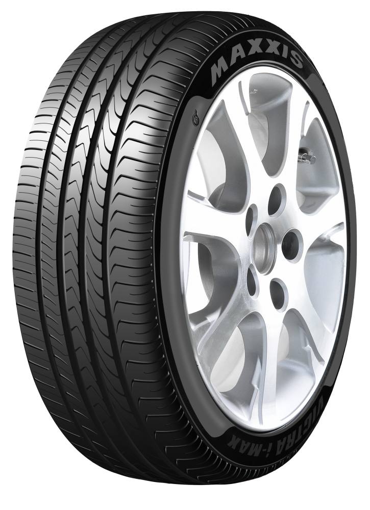 Maxxis to unveil first European runflat tyre, M36  - Flat Tyre PNG