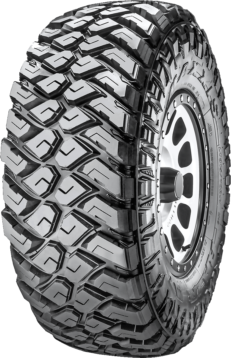 Flat Tyre PNG - 81247