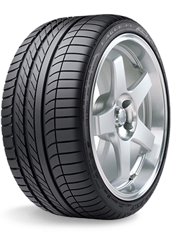 Flat Tyre PNG - 81251