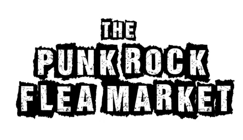 Image via Punk Rock Flea Mark