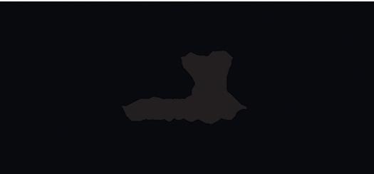 Phila Flea Markets - Flea Market PNG Black And White