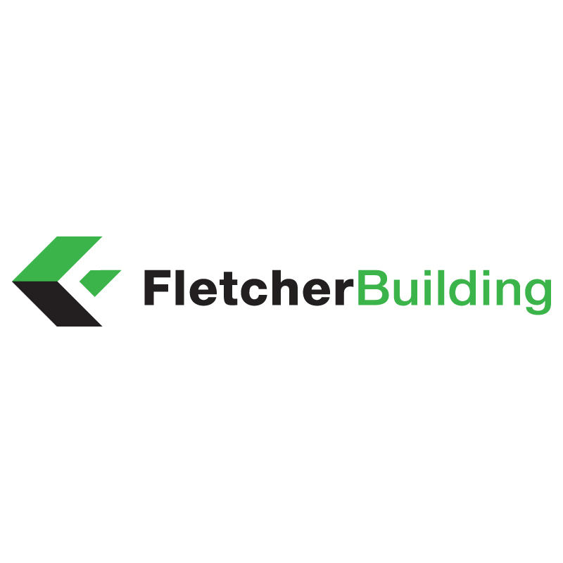 Fletcher Building Vector PNG
