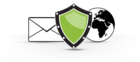 Web Security PNG - 3008