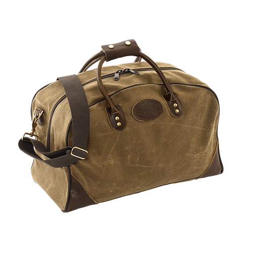 Luggage PNG - 4439