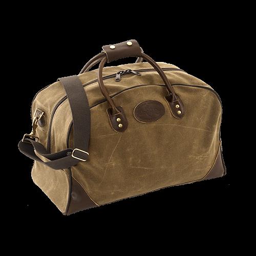Flight Bag PNG - Luggage PNG