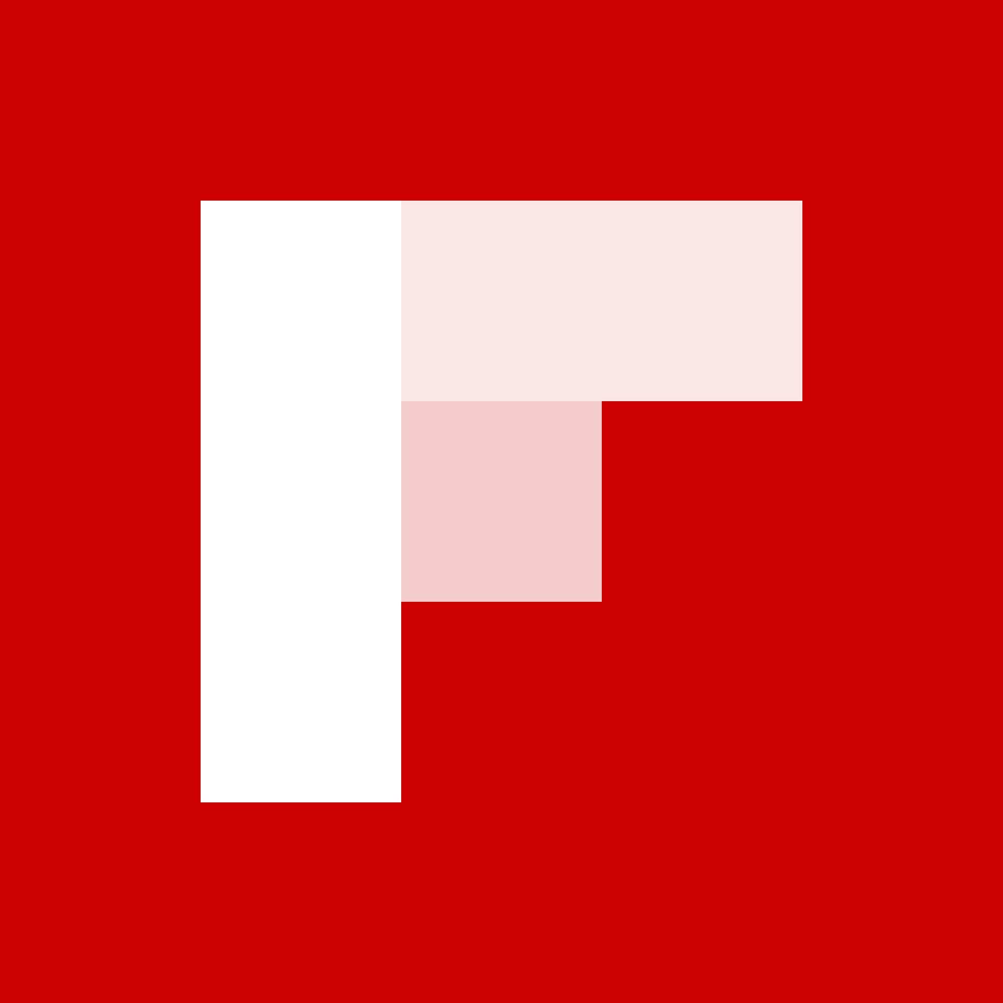 Flipboard PNG