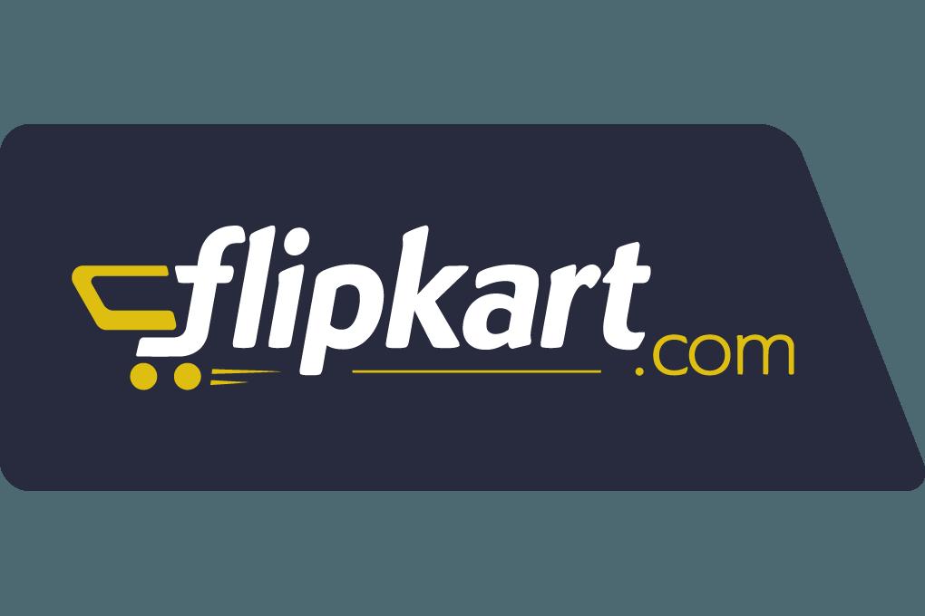Flipkart Vector PNG-PlusPNG.com-1020 - Flipkart Vector PNG