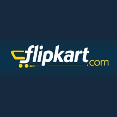 Flipkart Vector PNG-PlusPNG.com-400 - Flipkart Vector PNG