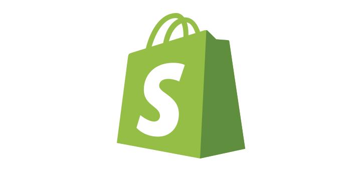 Courts Logo vector · SHOPIFY