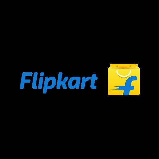 Flipkart Logo Vector - Flipkart Vector PNG