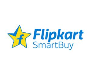 Flipkart SmartBuy - Flipkart Vector PNG