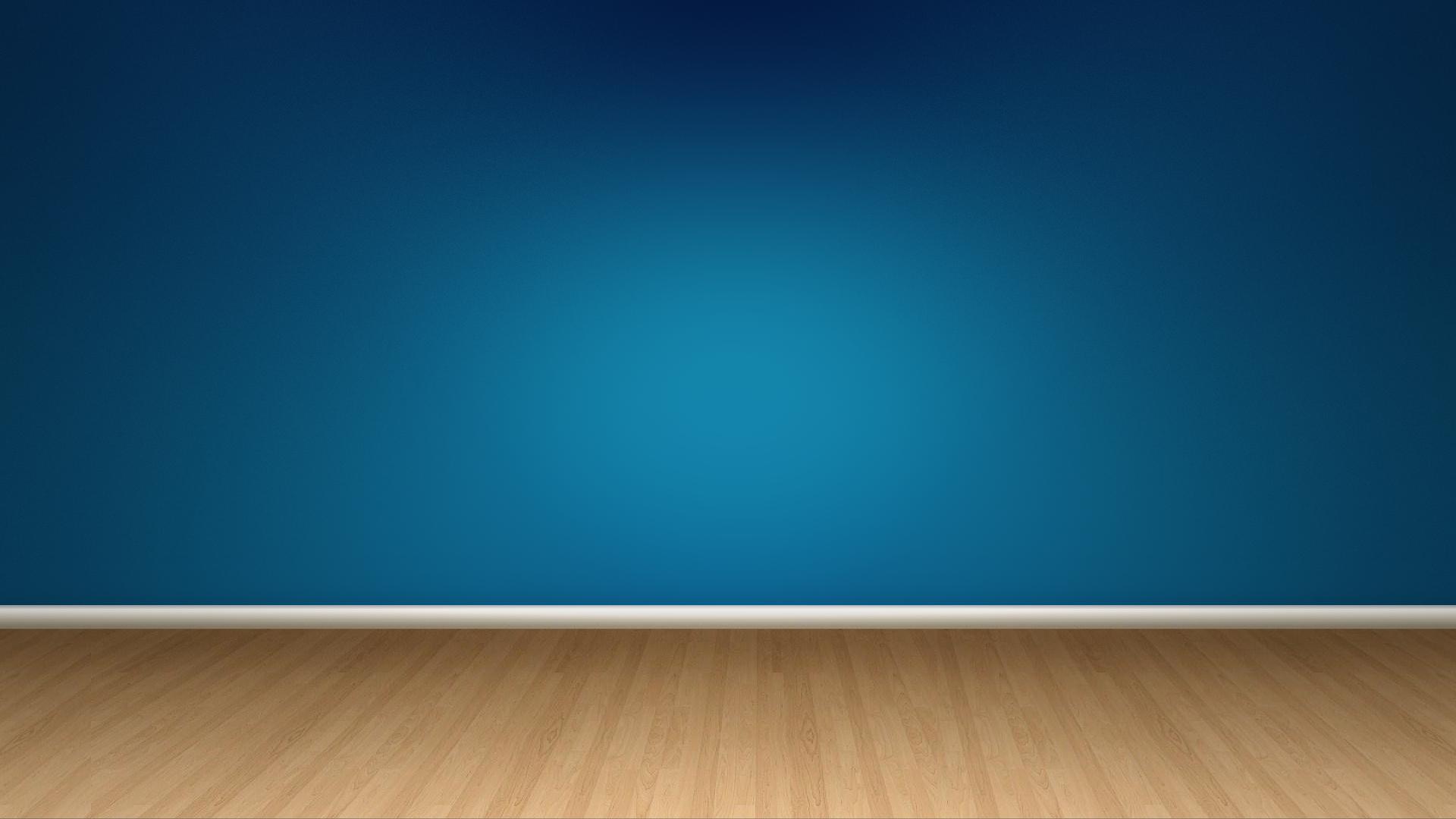 Floor PNG HD - 126090