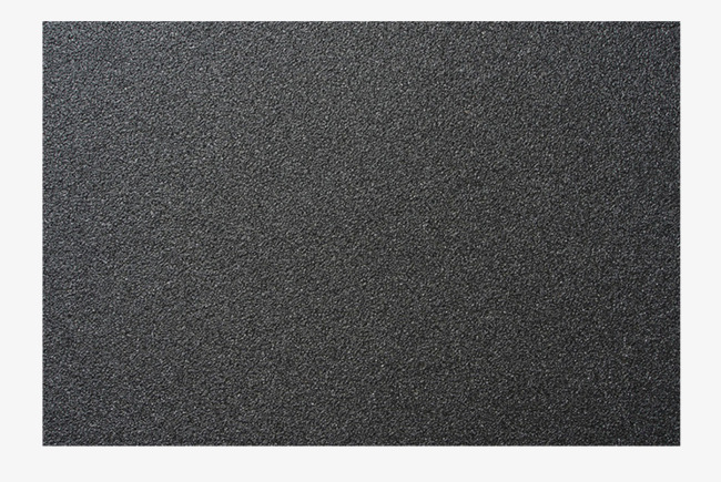 Floor PNG HD - 126096