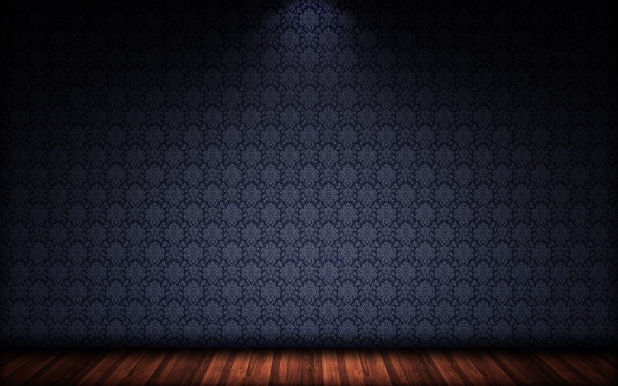 Classique - Wooden Floor by Side-7 PlusPng.com  - Floor PNG HD
