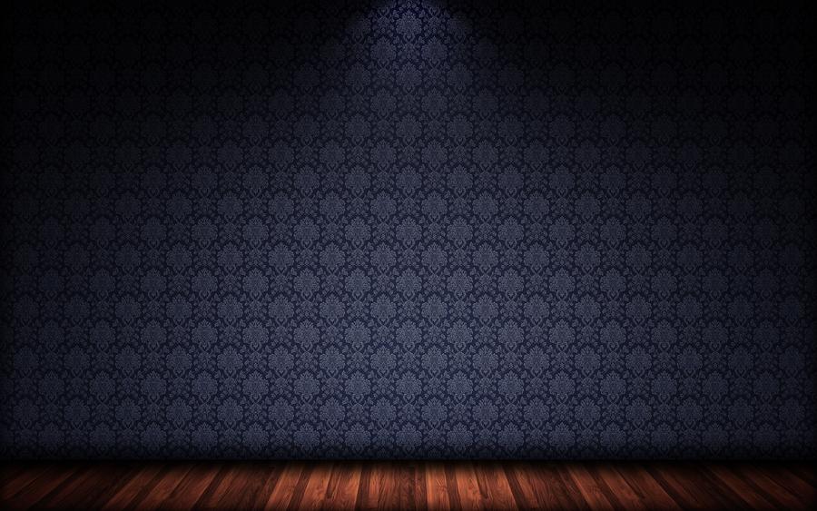 Floor PNG HD - 126101