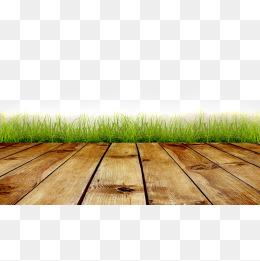 Floor PNG HD - 126091