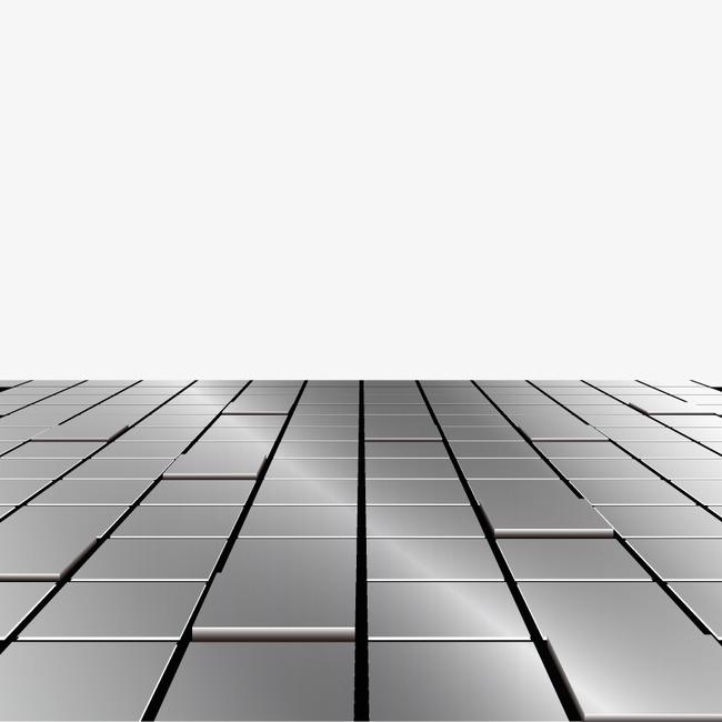 Floor PNG HD - 126099