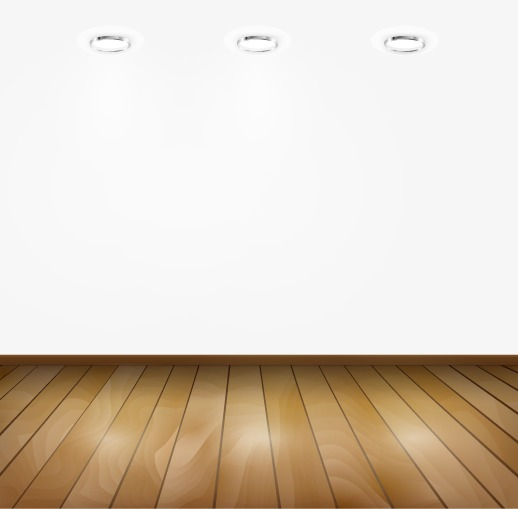 Vector room, Vector, HD, Wood Floor Free PNG and Vector - Floor PNG HD