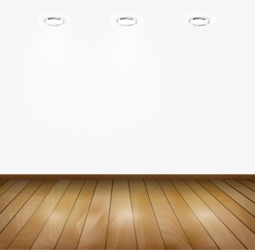 Floor PNG HD - 126088
