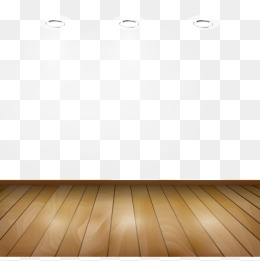Vector room, Vector, HD, Wood Floor PNG and Vector - Floor PNG HD