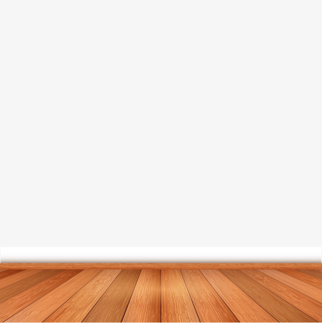 Vector wood floor, HD, Vector, Wood Free PNG and Vector - Floor PNG HD