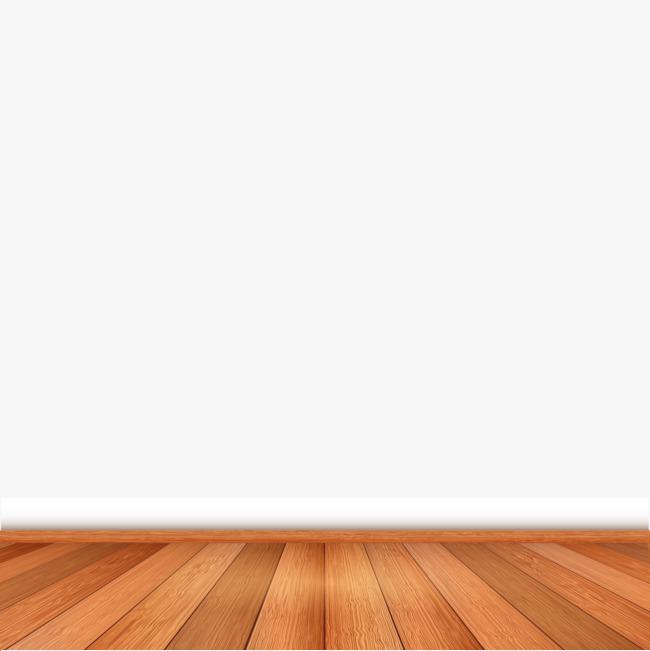 Floor PNG HD - 126097