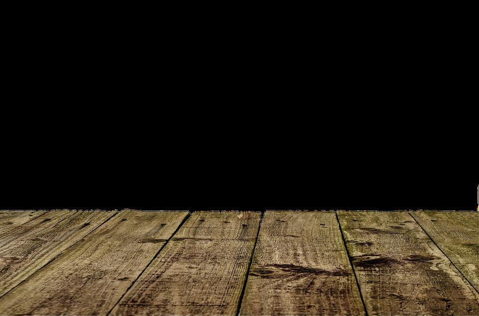 Floor PNG HD - 126089