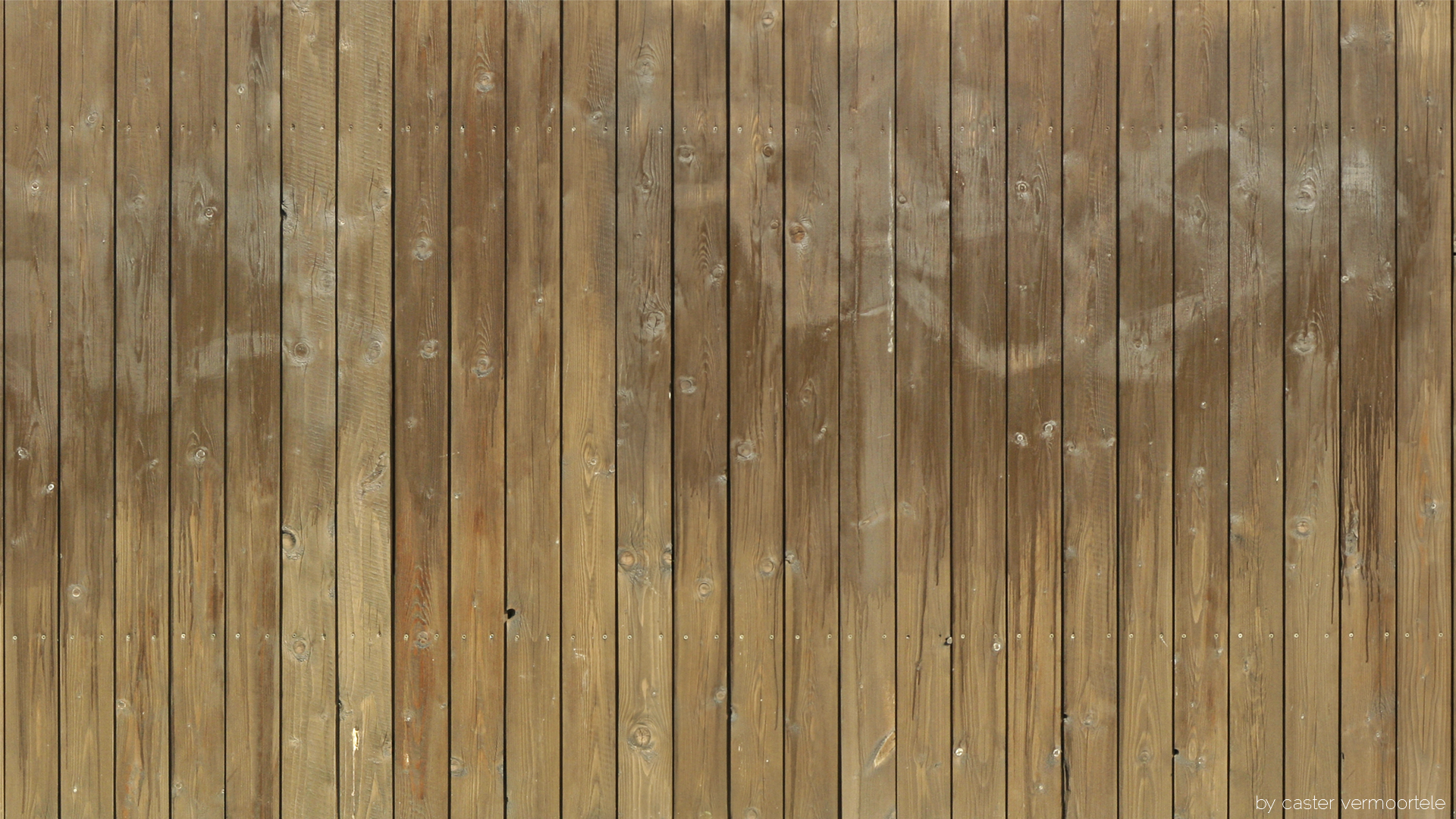 Wood Floor Texture wallpaper - Floor PNG HD
