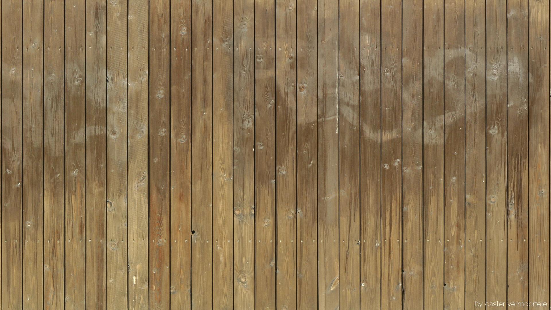 Floor PNG HD - 126093