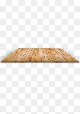 Wood floors, Wood, Floor, Shading PNG and PSD - Floor PNG HD