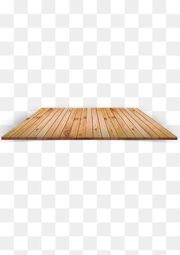 Floor PNG HD - 126098