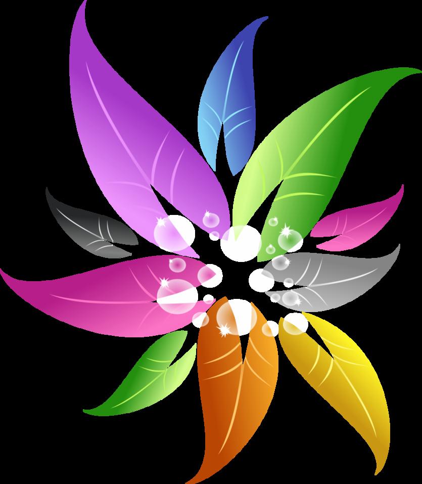 Floral PNG - 14923