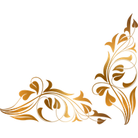 Floral Png Picture PNG Image - Floral PNG