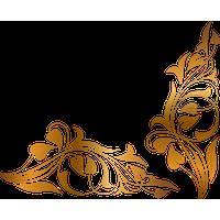 Floral PNG - 14922