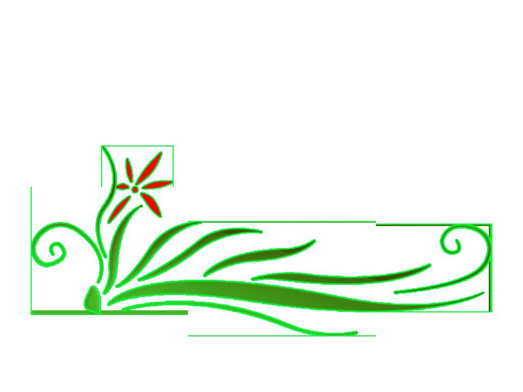 PNG File Name: Floral PlusPng.com  - Floral PNG