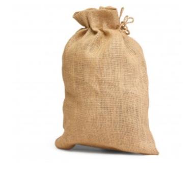 Flour Sack PNG-PlusPNG.com-379 - Flour Sack PNG