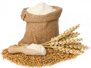 Flour Sack - Flour Sack PNG