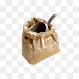Flour Sack PNG - 86373