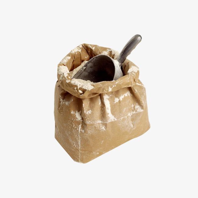 Flour Sack PNG - 86370