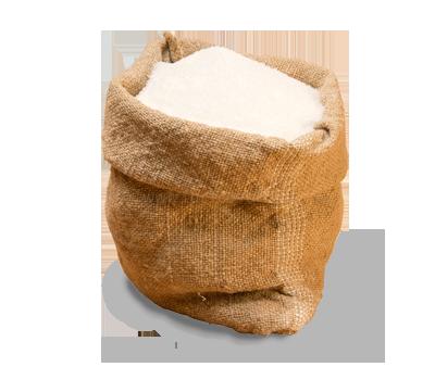 pin Sugar clipart sack rice #8 - Flour Sack PNG